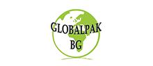 GLOBAL PAK
