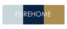 PUREHOME