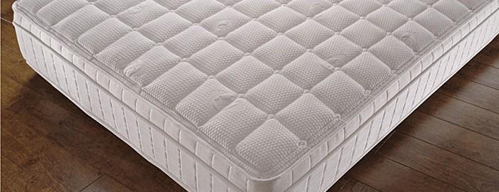 Damask-cloths for mattresses