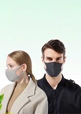 Защитни маски за лице