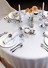 Ausstattung für Gaststätten